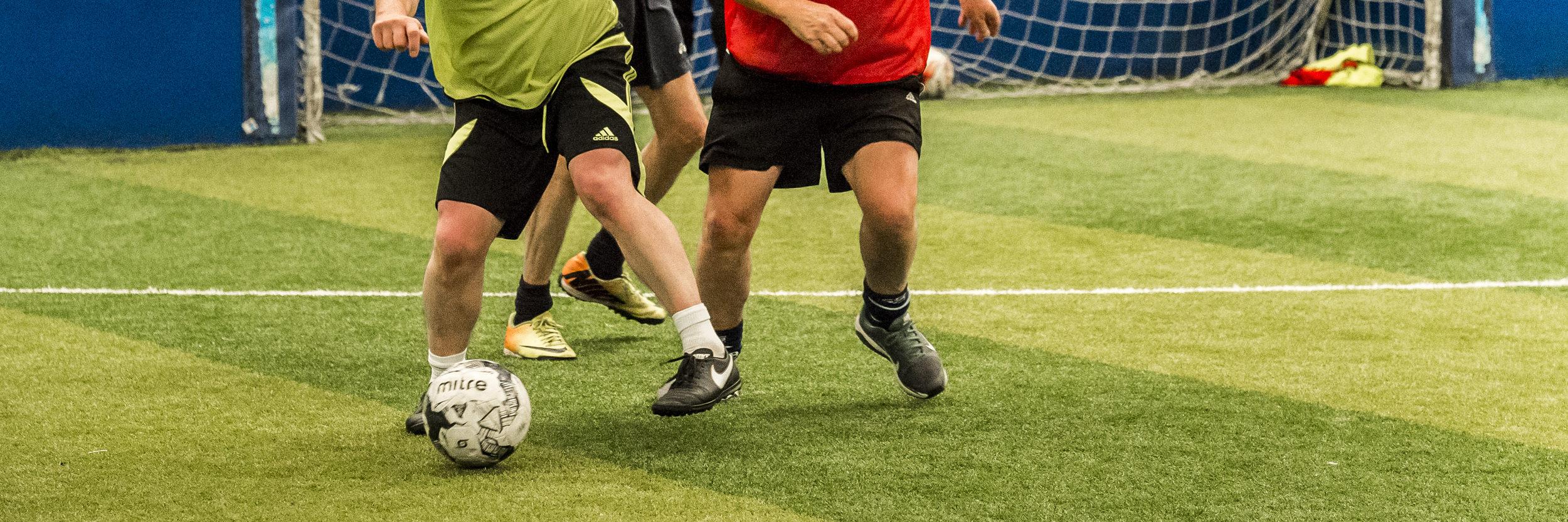 Image result for Walking Football Association (WFA