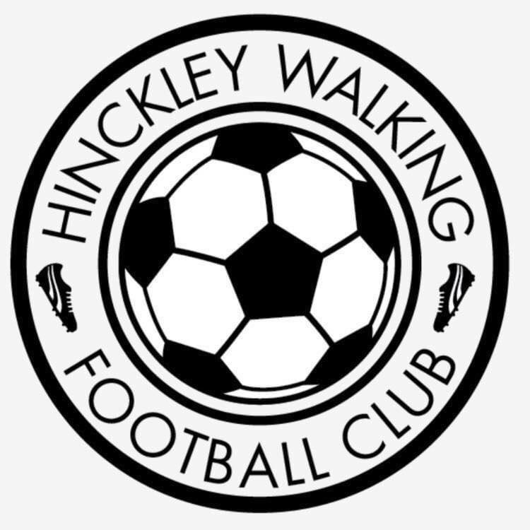 Hinckley-Walking-FC