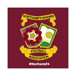 Northampton Walking Football Club