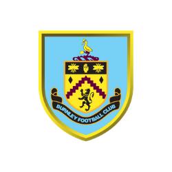 Burnley FC Walking Football Club