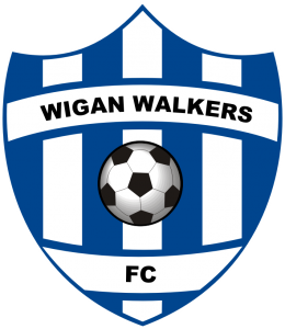 1-badge-F4-WIGAN-WALKERS-FC-ROYAL-WHITE-1-260×300