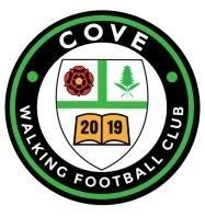 CWFC-Logo-jpeg