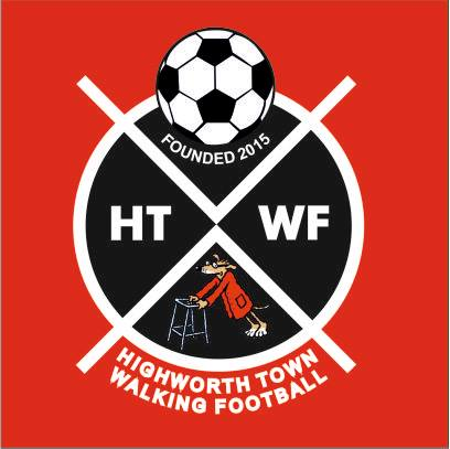 Highworth town wfc