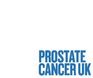 Prostate Caner UK