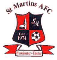 StMartins