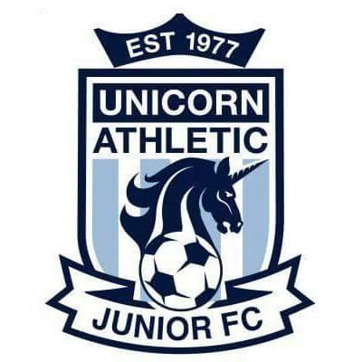 UAJFC-logo