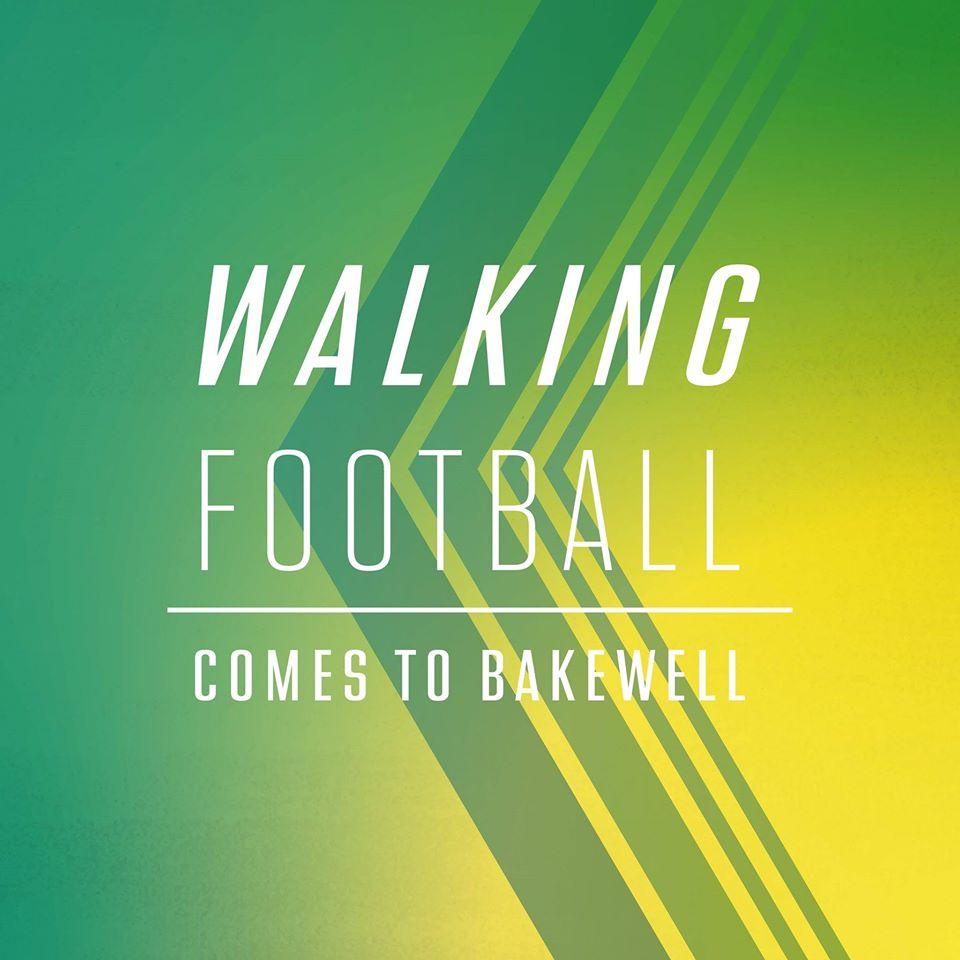 bakewell football