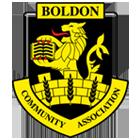 boldon