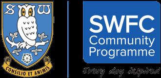 swfccp-crest-dark-330px-1