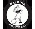 Walking Football near me
