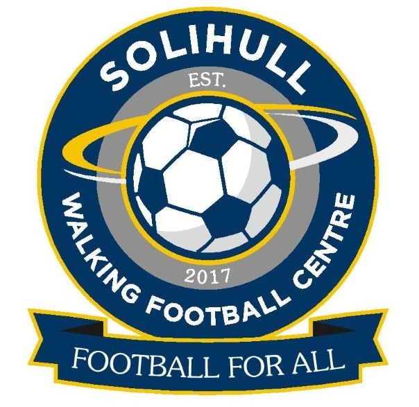 Solihull-Walking-Football-Logo