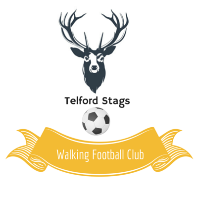 Telford-Stags-Walking-Football-Club