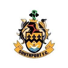 southp