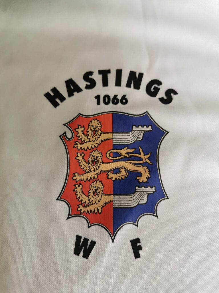 Hastings-1066-logo