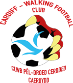 CWFC-logo