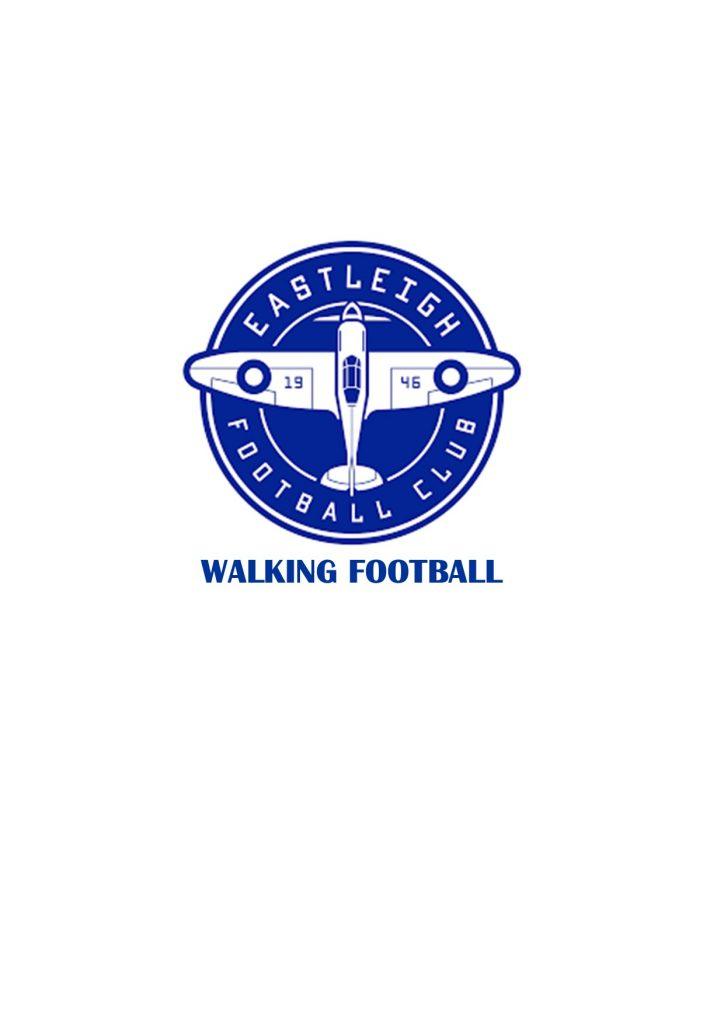 EFC-WALKING-FOOTBALL-new-logo-October-2020