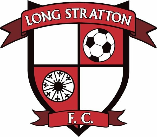 long stratton