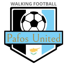 PUWFC-Badge